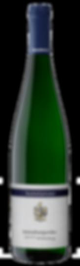Weinflaschen_72dpi_RGB_Weissburgunder_Sp