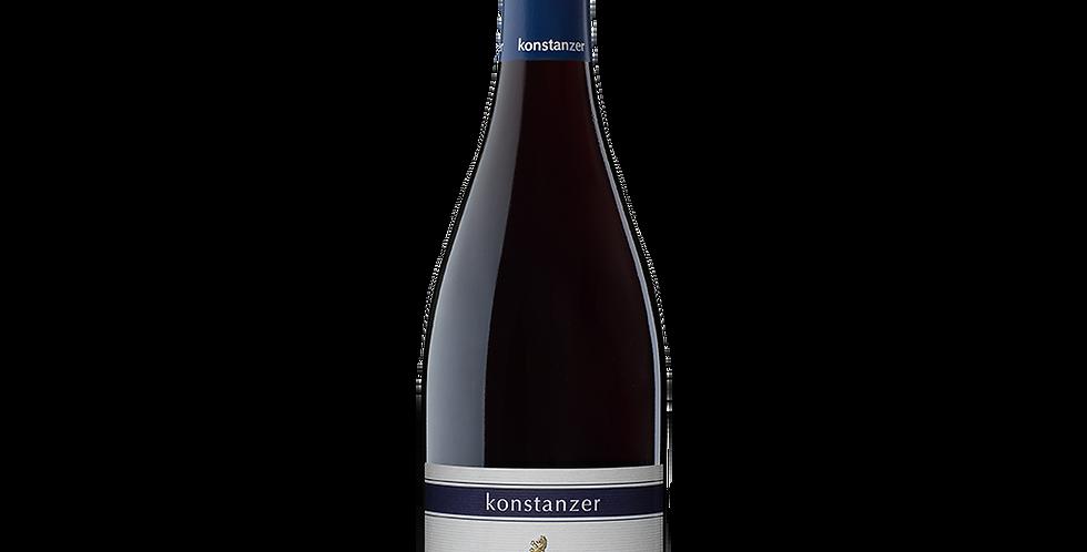 2016 Spätburgunder Ihringen Vorderer Winklerberg