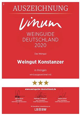 VINUM_Weinguide_Urkunde.jpg