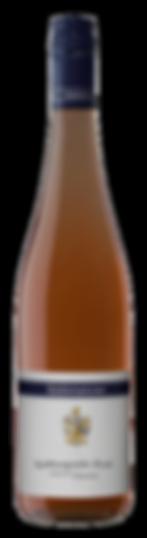Weinflaschen_72dpi_RGB_Spaetburgunder_Ro
