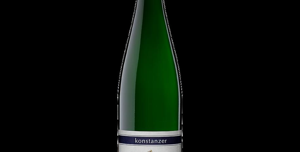 2019 Grauburgunder  Ihringen Winklerberg