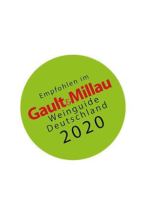 Gault&Millau_2020.jpg