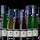 Thumbnail: 6er Probierpaket   Orts- und Lagenweine