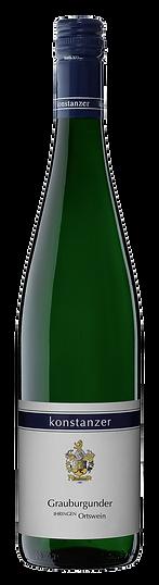 Weinflaschen_72dpi_RGB_Grauburgunder_Kab