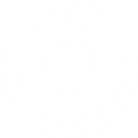 production-icon-3.png