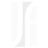 Jonny Fitch Audio Logo