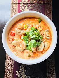 PRAWN Rice Noodle - Tom YAm KOONG.jpg