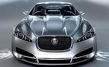 Jaguar.webp