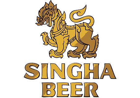 vector-singha-beer.jpg
