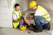 Work-Injury-Zero-Hours-Contract.jpg