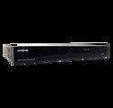 NVR 32 channels