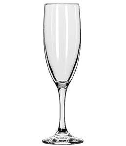 champagnefluteglass.jpg