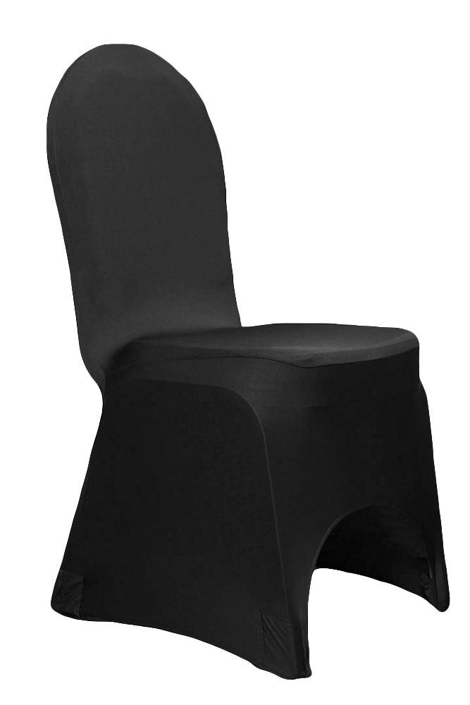 SpandexBanquet-ChairCover-Black.jpg