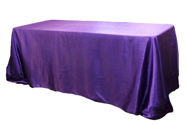 purplerectangulartableclothl[1].jpg