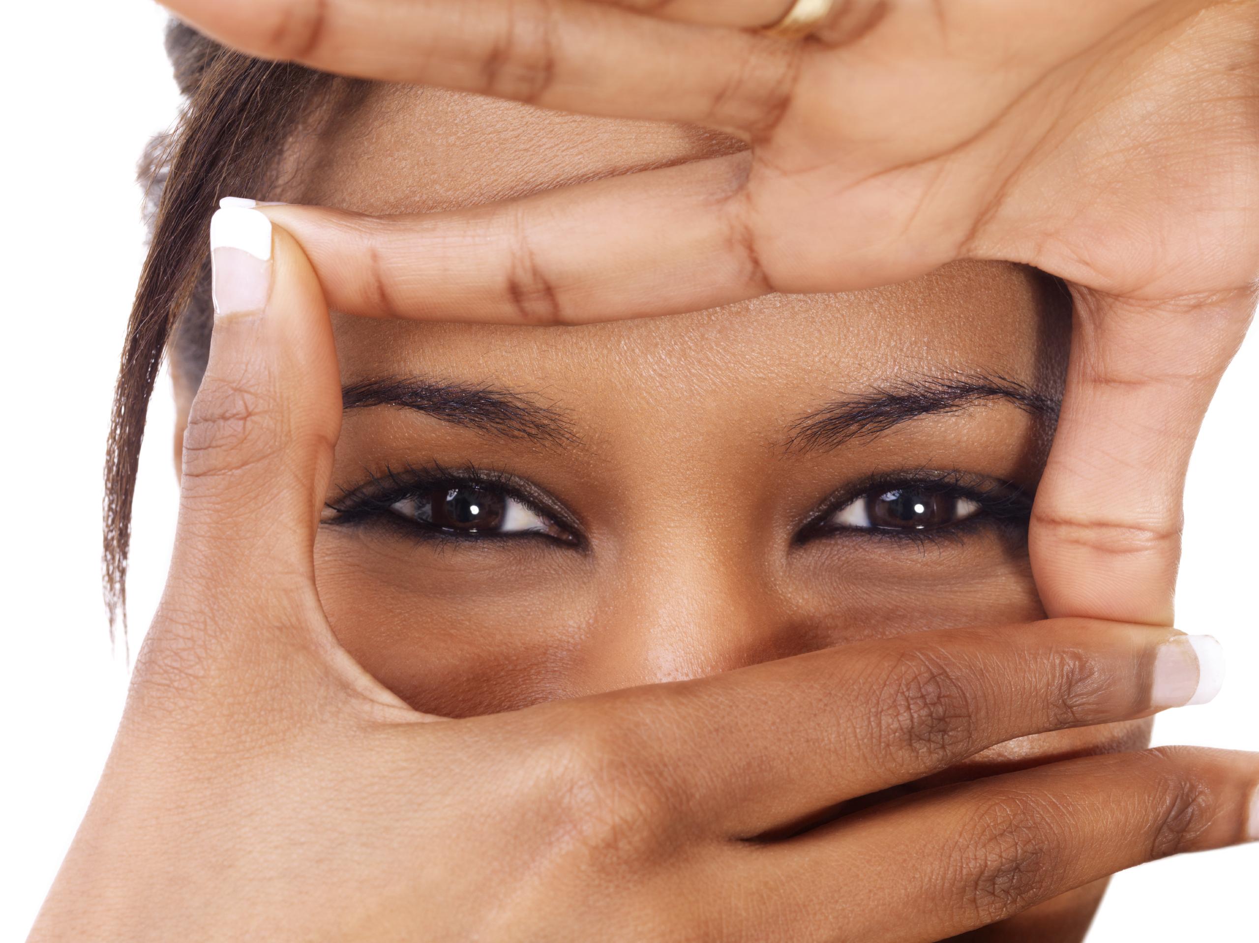 istock-6453018-eyes-face-hands-e98b9b2c9c5cc71312f801b13851062406fe08ba