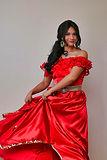 latina_princess_1_1000.jpg