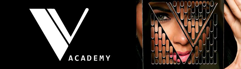Valentino Beauty Academy