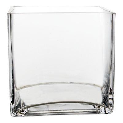 cube-square-vase-.jpg