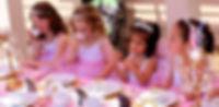 princessandknightsbirthdaypartygirl.jpg
