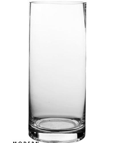 glass-cylinder-vase-9in.jpg