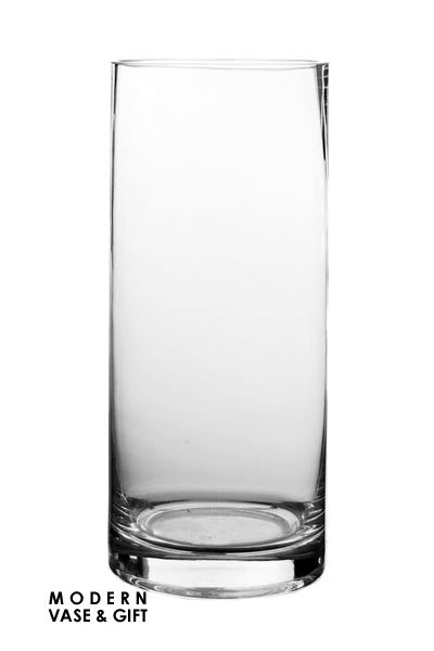 glass-cylinder-vase-9in.jpg