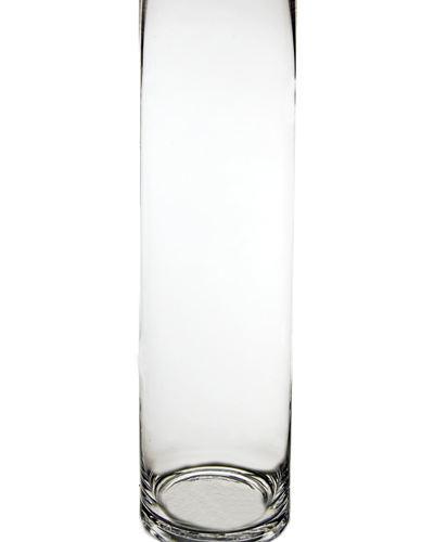 glass-cylinder-vase-GCY055-18.jpg