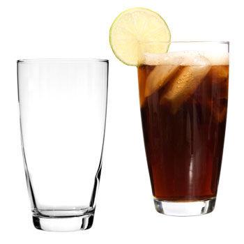 water&teaglass.jpg