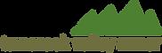 tamarack-logo-468-300x99.png