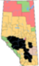 Alberta's_Specialized_and_Rural_Municipa