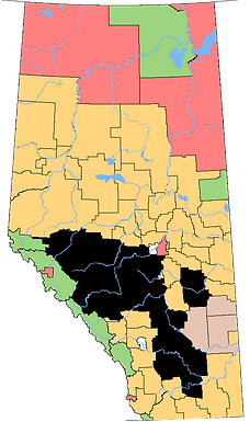 Alberta's_Specialized_and_Rural_Municipa