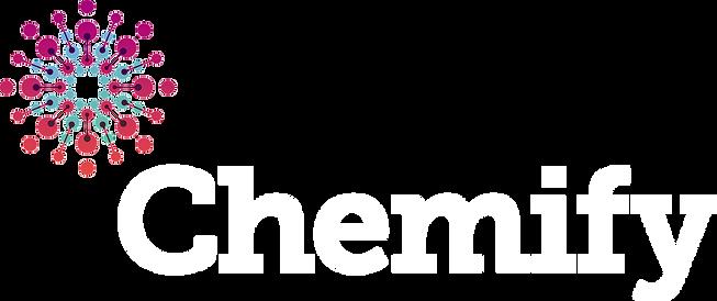 chemify-logo-transparent-bg-white-text.p