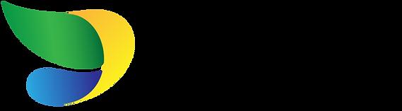 Deliverse-Logo_v7.png