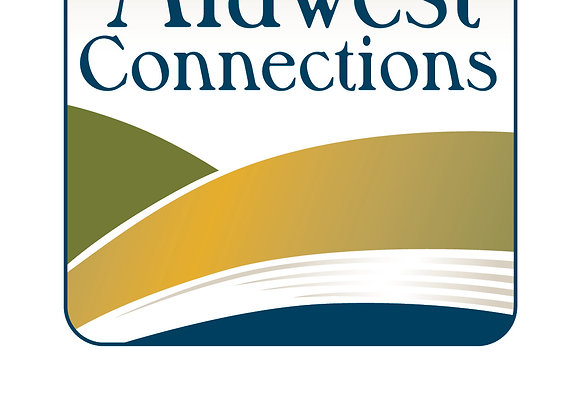 Midwest Connections Monthly Selections