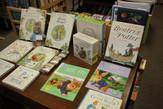 The Sly Fox Local Kids Bookstore Virden IL