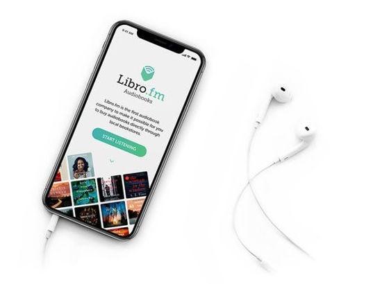 LibroFM Audiobooks.jpg