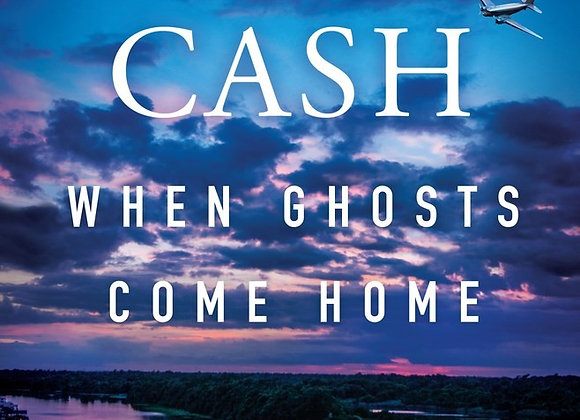 When Ghosts come Home