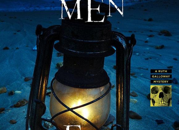 Lantern Men