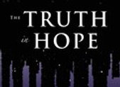 The Truth in Hope