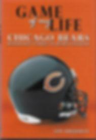 Illinois Sports Books Sly Fox Local Bookstore