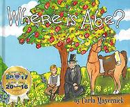 Kids Books Sly Fox Local Bookstore Virden IL