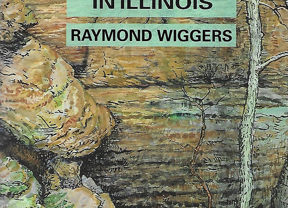 Geology Underfoot in Illinois