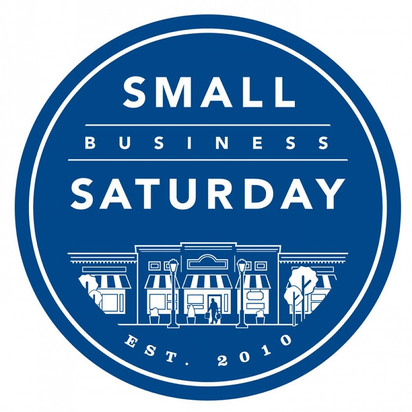 Small Business Saturday (1)
