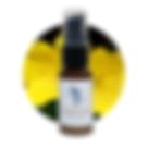 antioxidantserum-1.png