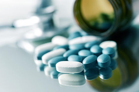 Imperative-Information-on-Benzodiazepine