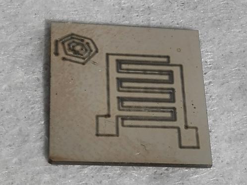 Sensores ELD para gases