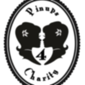 pinups 4 charity logo.jpg