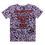 Thumbnail: RTG Series 2: The Labyrinth Women's Graphic Tee (Lavender)