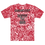 Thumbnail: RTG Series 2: The Labyrinth Men's Graphic Tee (Red)