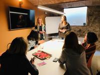 formation gestion des émotions barcelone