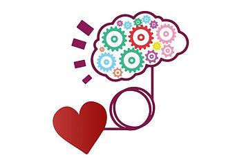 Inteligencia-Emocional-en-accion-1.jpg